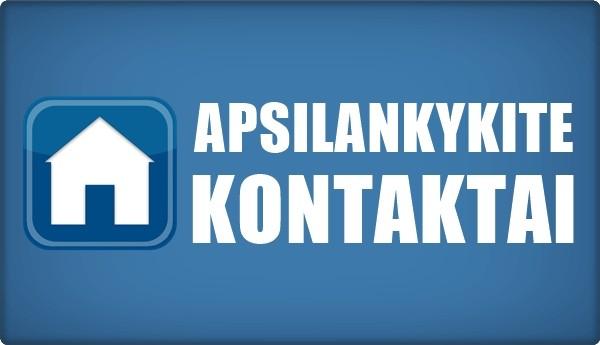 AVIU KIRPIMO MASINELES KONTAKTAI